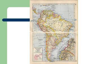 Sarcocornias neei map n1.jpg